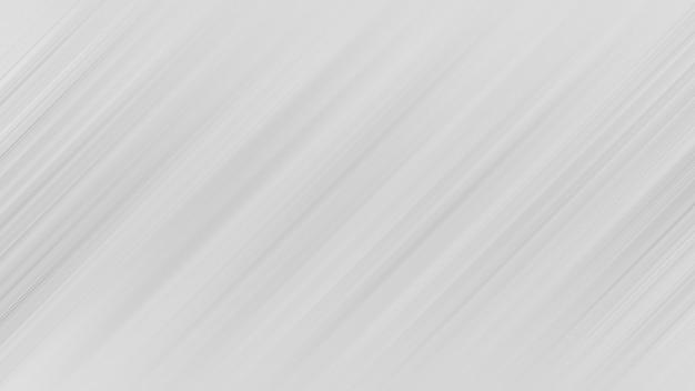Pattern backdrop of gradient wallpaper
