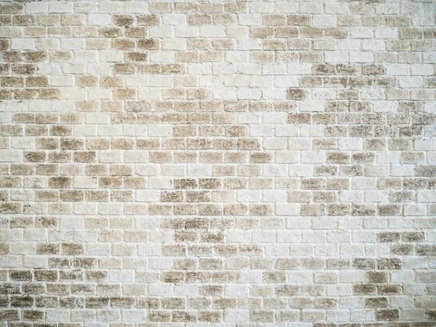 Pattern bricks wall background.