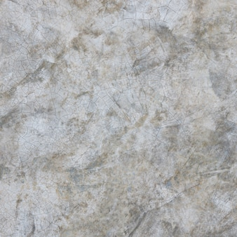 Pattern of cement wall texture for background