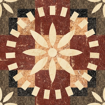 Pattern from natural stone marble and granite.