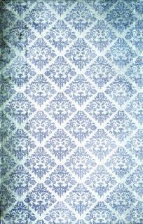 Pattern grunge texture  shabby