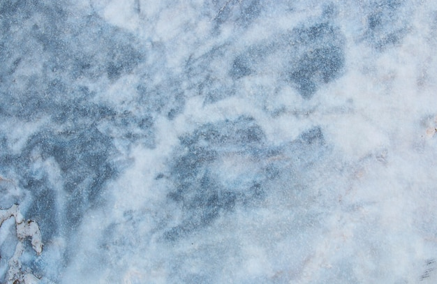 Pattern of stains of gray natural marble gem,