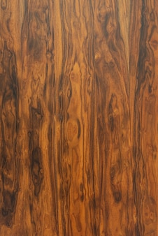 Patterned brown wood background