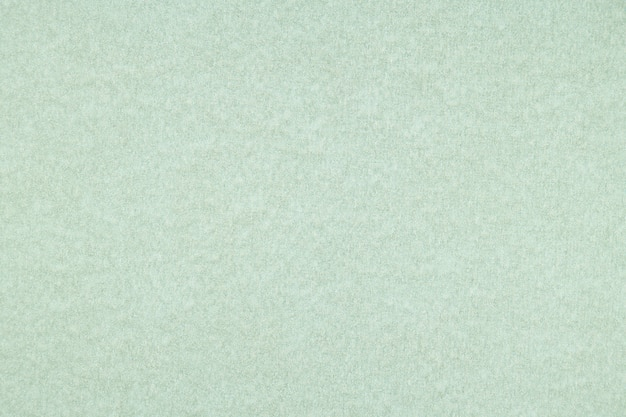 パターン化されたグランジ古い紙の表面の背景またはテクスチャ