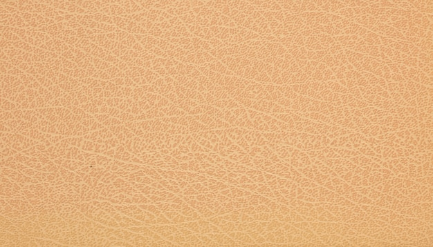 Patterned texture background light brown color