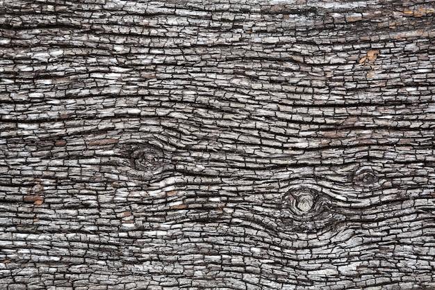 背景のための古い木のパターンとテクスチャ