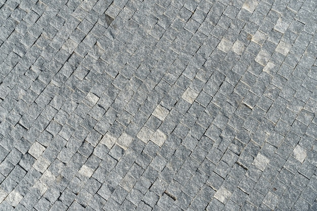 Тротуарная плитка текстура фон