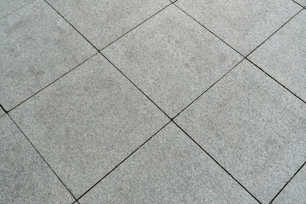 Paving slabs texture background