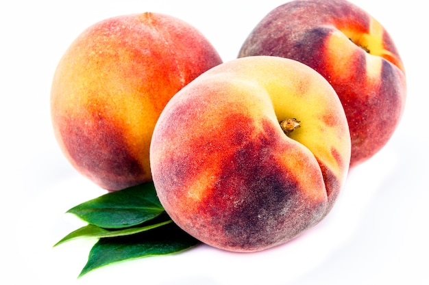Peaches group