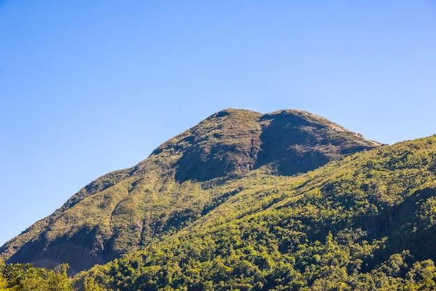 Peak of the matchbox - freiburg