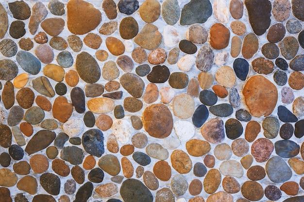 Каменная плитка для пола