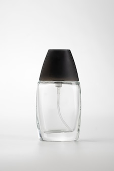 香水、デオドラント、芳香剤スプレーボトル