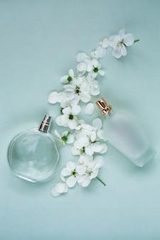 香水、フレグランスコレクション