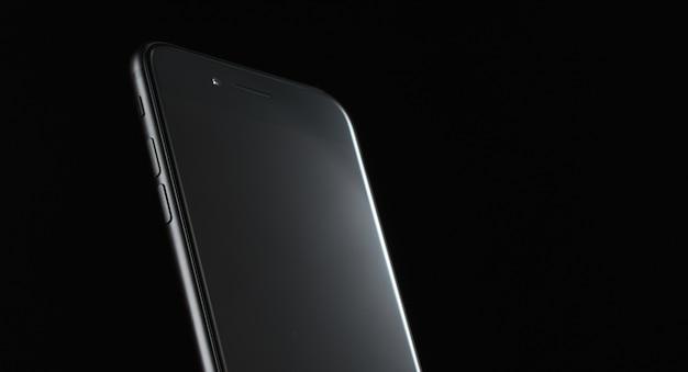 Phone advertising photo, moisture protection