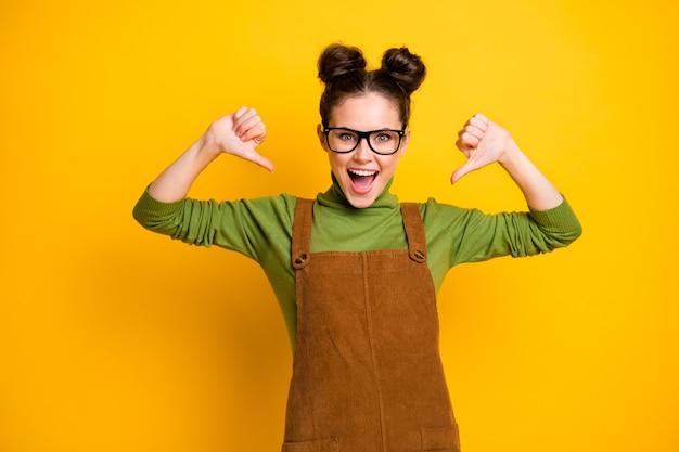 Фото сумасшедшей студентки две булочки прямыми пальцами сама возбудила настроение персональный брендинг