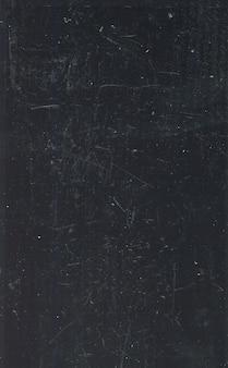 Photo texture dark material background