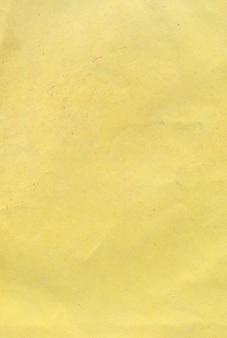 Фото текстура старой выцветшей бумаги