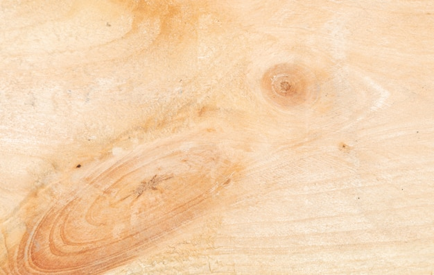 Photo of wood texture with natural background wallpaper and rustic vintage style