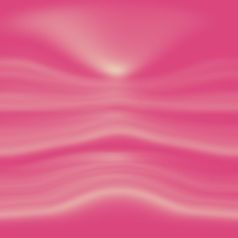 Photographic pink gradient seamless studio backdrop background.