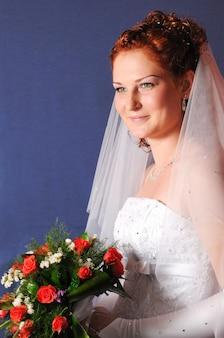 Фото до свадьбы