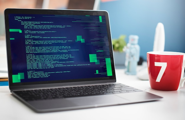 Концепция киберпространства программирования php html кодирования