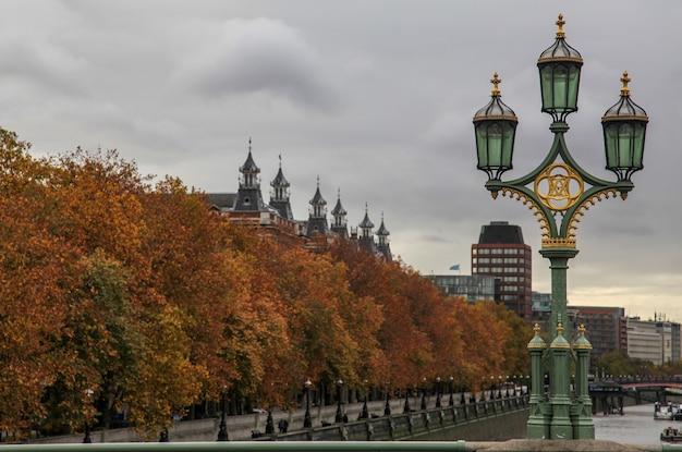都市の写真