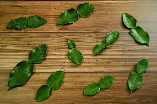 Фотографии фруктов бергамота для приготовления пищи или других целей