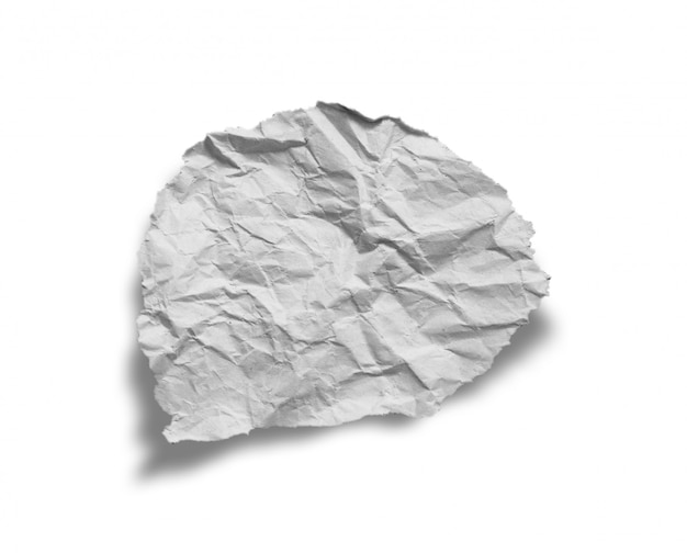 Части сорванной бумажной предпосылки текстуры, космоса экземпляра.