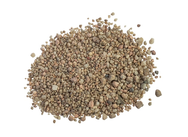 Apa yang dimaksud dengan pasir silica??