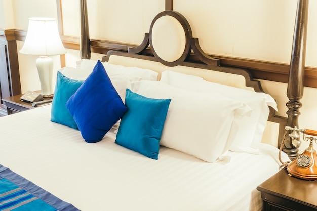 Pillow travel nobody pillows luxury