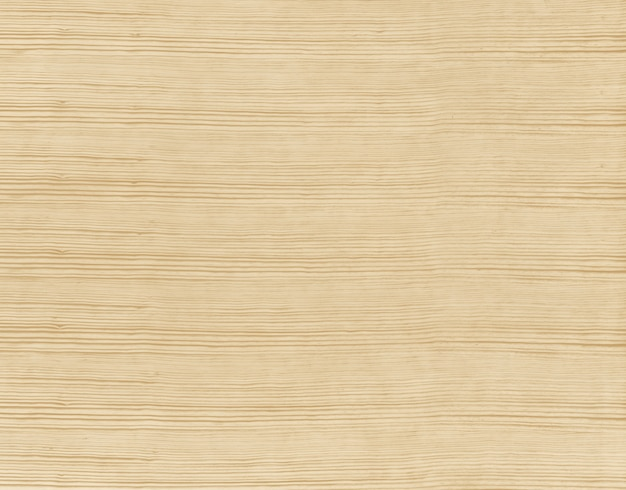 Pine tree veneer, natural wood texure