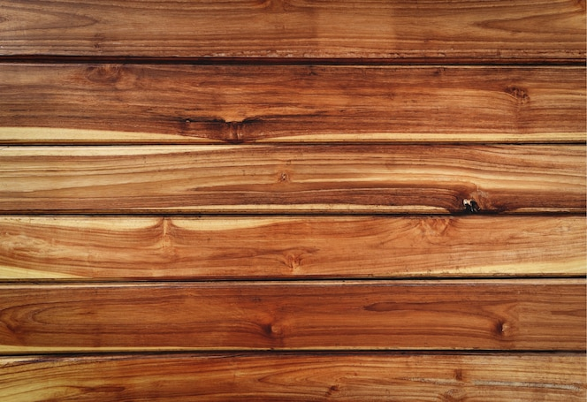 Pine wood background
