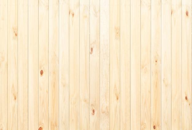 Сосновая деревянная доска коричневый текстура фон
