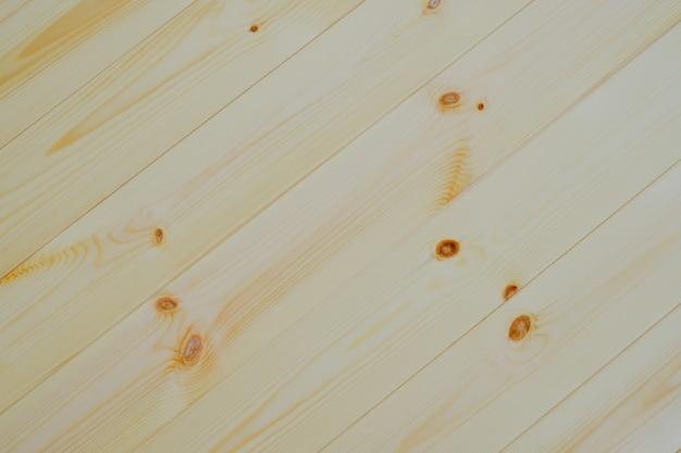 소나무 줄무늬는 배경을 위한 아름다운 나무 무늬입니다