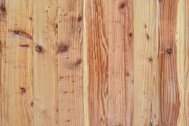 Pine wood texture table background