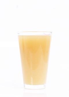 バイナップルジュース
