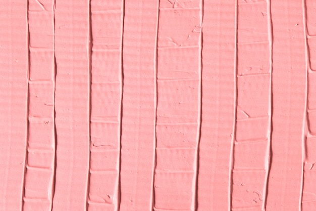 핑크 추상적 인 배경 질감 구호 세로 줄무늬 여유 공간 장식 구조 수리 디자인 컨셉