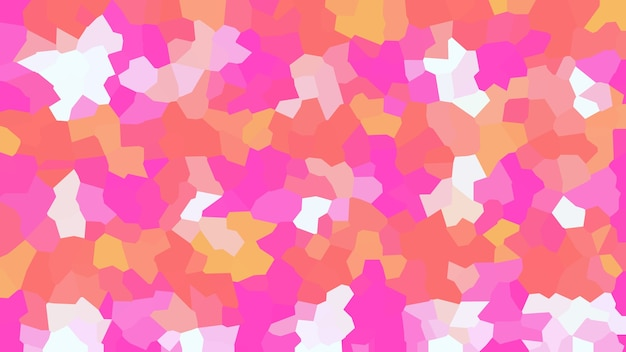 Розовый абстрактный узор текстуры фона, мягкие размытые обои