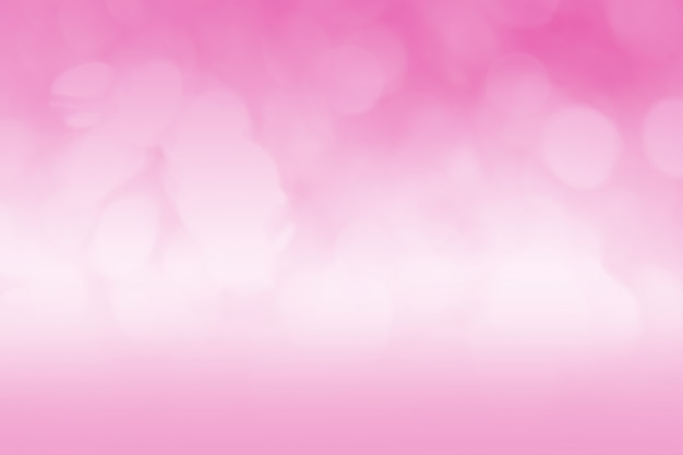 Pink background for people who want to use graphics advertising.