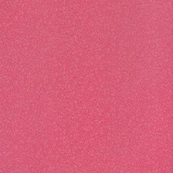ピンクの背景のテクスチャ