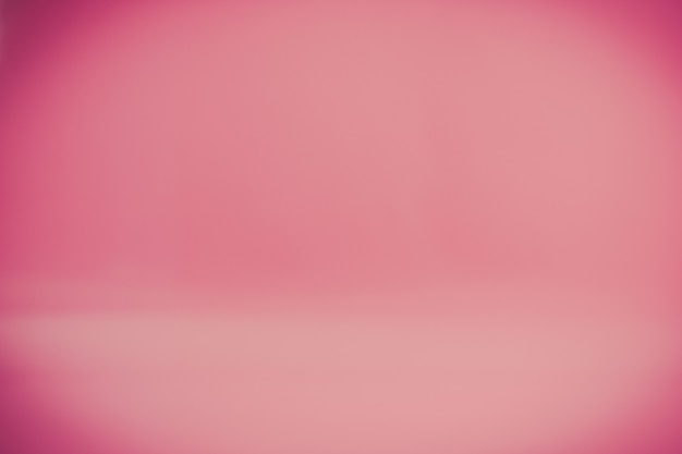 Pink background valentine day concept