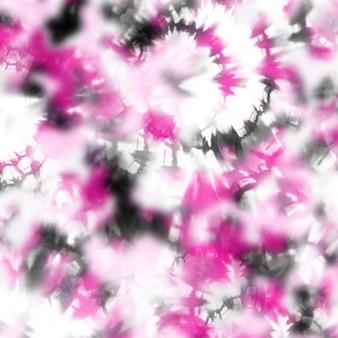 Розовый фон акварельные краски фон