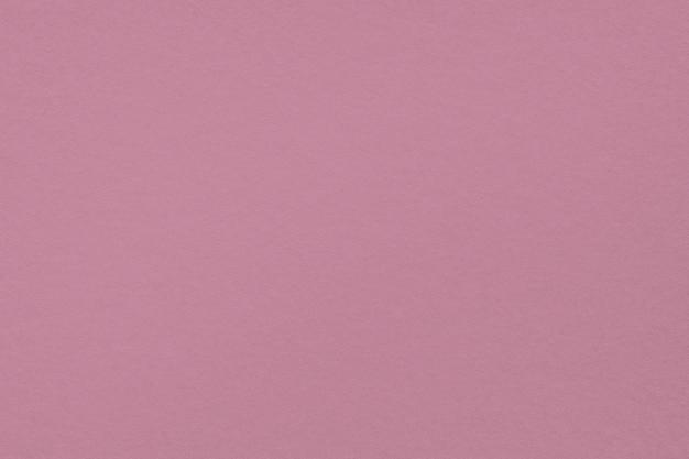 Sfondo rosa con spazio vuoto