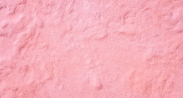 Pink background with textures