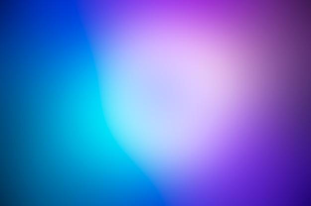 Розовый синий размытие фона