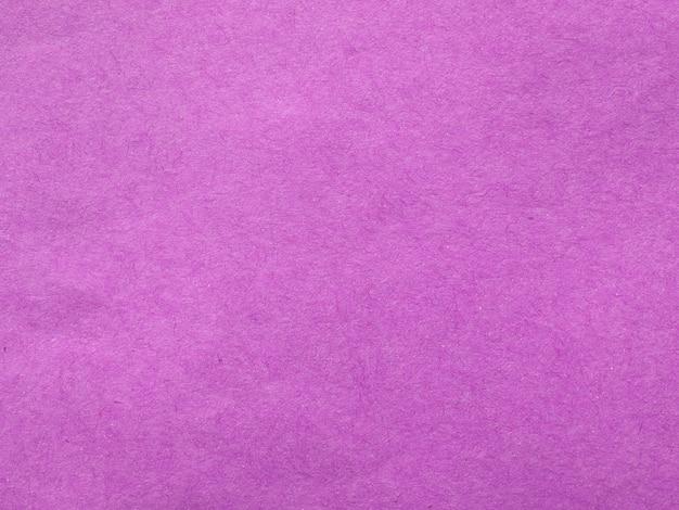 Pink cardboard texture background