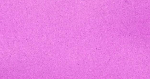 핑크 골 판지 질감 배경