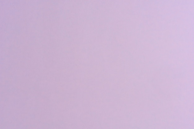 Pink color paper texture background