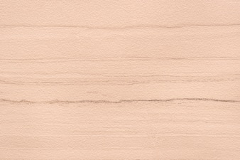 Pink concrete wall textured background