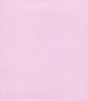 Pink corrugated cardboard texture background